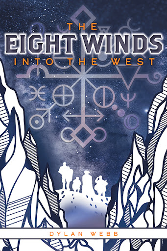 The Eight Winds cover
