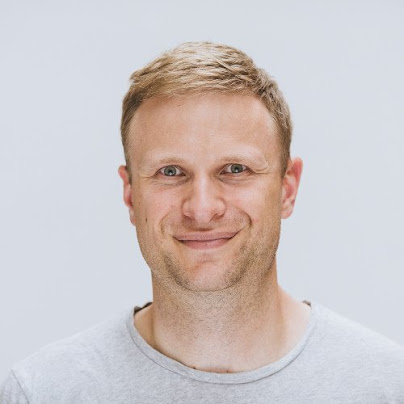 Grzegorz Pisarczyk