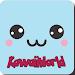 KawaiiWorld icon