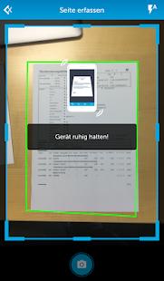 App myCSS APK for Windows Phone