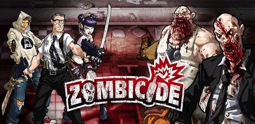 Zombicide: Tactics & Shotguns (God mode) Premium Paid Game Unlocked God Mode