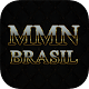 Marketing Multinível Brasil - MMN Brasil 2018 Download on Windows