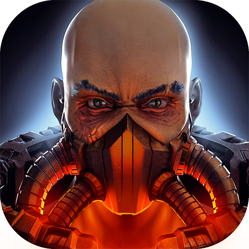 Tyrant Unleashed (game)