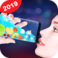 Drink Simulator - Drink Cocktail & Juice Mixer APK