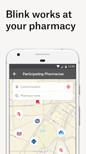 Blink Health Low Rx Prices - Android Apps on Google Play