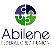 Abilene Federal Credit Union