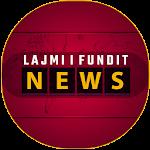 Lajmi Fundit Icon