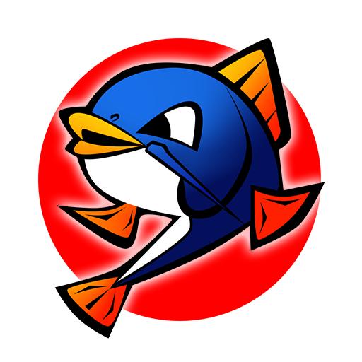 CatfishBlues Games avatar image