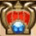 チョキゴル冠