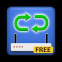 AutoConnect Free icon