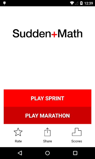 Sudden+Math