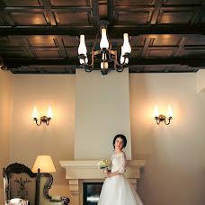 Wedding photographer Alexandra Szilagyi (alexandraszilag). Photo of 10.03.2016