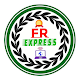 Download FR EXPRESS For PC Windows and Mac