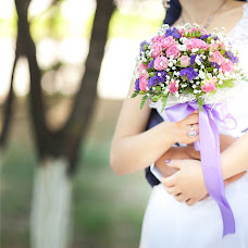 Wedding photographer Azat Shektibaev (Minoltist). Photo of 26.06.2014
