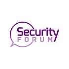Security Forum icon