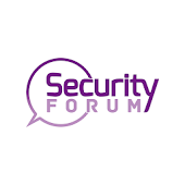 Security Forum