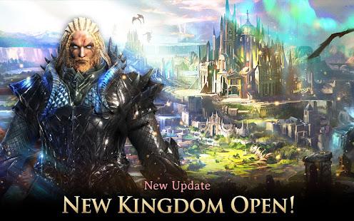 Game Iron Throne APK for Windows Phone