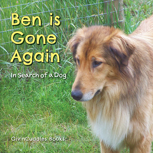 Ben Is Gone Again