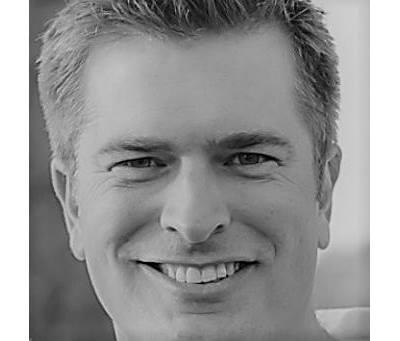 Johan Du Preez, Capability Architect at Ovations.