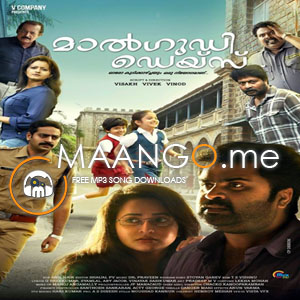 Download new malayalam mp3 songs online for free | play latest.
