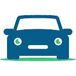 Vehicle Smart  - Car Check 3.7.9