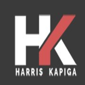 Harris Kapiga Mobile