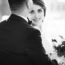 Wedding photographer Vladimir Tickiy (Vlodko). Photo of 31.10.2016