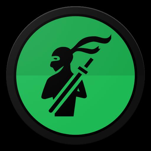 Hackuna - (Anti-Hack) APK Cracked Download