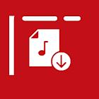 Free Music Downloader