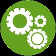 ECAT Entry Test Prep 2018 icon
