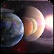 Planet Genesis 2 - solar system sandbox image