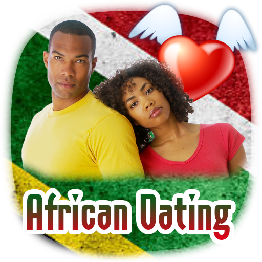 african dating apps