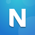 NightPay icon