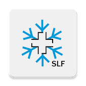 White Risk - SLF Avalanche App
