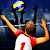 Volleyball Championship file APK for Gaming PC/PS3/PS4 Smart TV