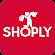 Shoply APK