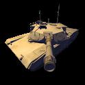 Desert Stormfront - RTS icon