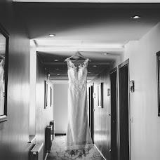 Esküvői fotós Gabriella Hidvegi (gabriellahidveg). Készítés ideje: 30.10.2018