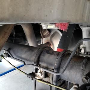 ハイエースのカスタム事例画像 Car Factory鳳凰堂さんの2020年07月29日17:18の投稿