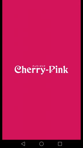 u718au672cu5e02u5357u533au30fbu7f8eu306eu6848u5185u4ebau300cCherry Pink(u30c1u30a7u30eau30fcu30d4u30f3u30af)u300d 2.9.0 screenshots 1