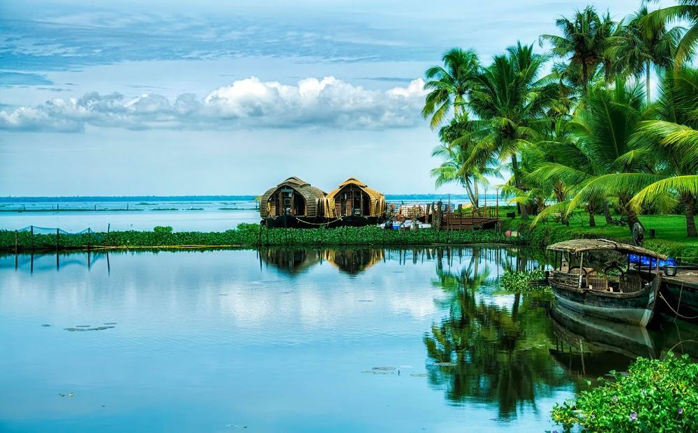 ultimate-guide-best-tourist-places-india-_Kerala