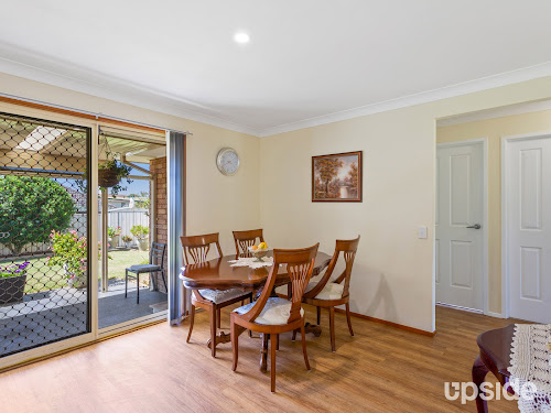 Photo of property at 6 Gunn Place, St Helens Park 2560