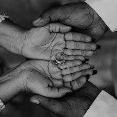 Wedding photographer Carlos Briceño (CarlosBricenoMx). Photo of 14.11.2018