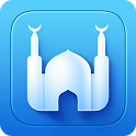 Athan Pro - Quran with Azan & Prayer Times & Qibla icon