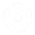 Tifogo icon