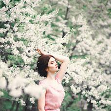 Wedding photographer Ekaterina Shemagonova (Magnolia). Photo of 14.04.2016