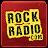 Rock Radio 4.0.0.5399 Apk
