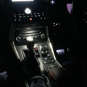NX AGZ15 F SPORT AWD 2016年式のカスタム事例画像 EXCOMPさんの2019年06月18日01:00の投稿