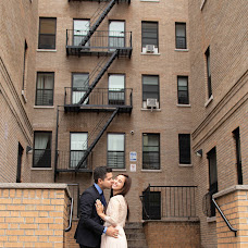 Wedding photographer Pedro Rodriguez (Pedrodriguez). Photo of 03.07.2019
