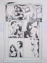 Photo: Issue #9 Page 7 $60